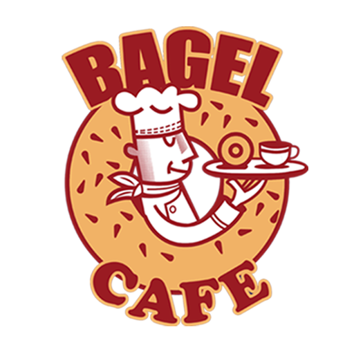 Howard Beach Bagel Cafe | Simply the Best